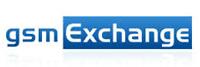 GSM-Exchange